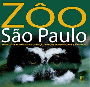 bairro-zoo-g