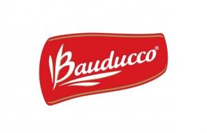 bauducco-2013