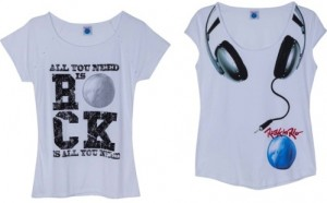 camisetas-leader-rock-in-rio-2013-1
