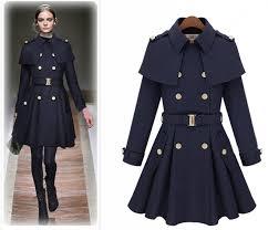 casacos-import