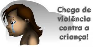 chega-de-violencia-contra-a-crianca01