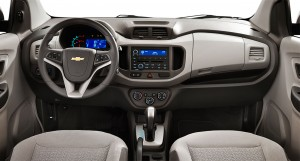 chevrolet-spin painel