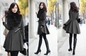 comprar-casaco