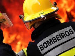 concurso bombeiros tocantins 2013