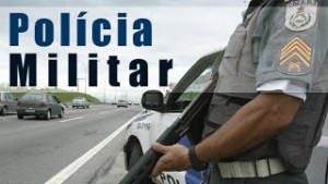 concurso-da-policia-militar-rio-de-janeiro-2013