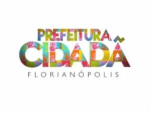 concurso florianopolis