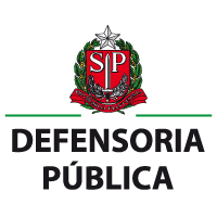 defensoria publica sp