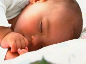 dicas-para-bebe-dormir-sozinho