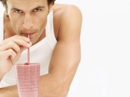 dieta-e-alimentacao-saudavel-e1347447206875-262x196