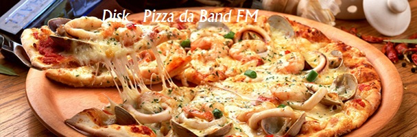 disk-pizza-da-band