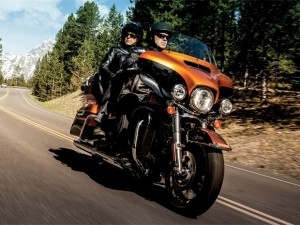 Lançamento Nova Moto Harley Davidson 2014 –  Ver Fotos  electarglideultralimited 1 300x225