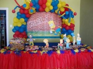 enfeite-p-mesa-de-aniversario-simpsons