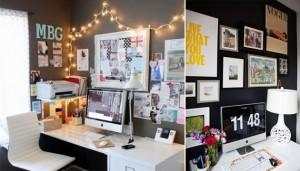 escrivaninha-home-office-03-630x360