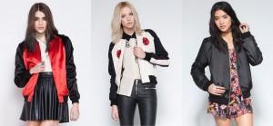 esigner-jackets