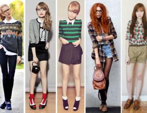 estilo-nerd-mulheres