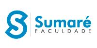 faculdade-sumare-2013