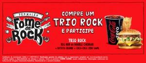 fome-de-rock-2013-on