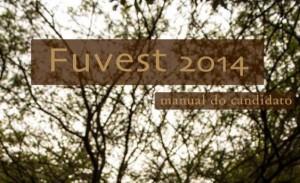fuvest-manual-2014