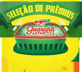 guarana-promocao