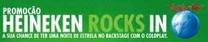 heineken-rocks-in-rock-in-rio-2
