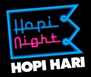 hopi-night