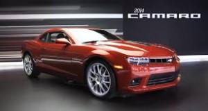 Novo Carro Chevrolet Camaro 2014 – Ver Fotos, Vídeos e Preço  images166 300x160