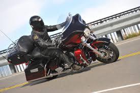 Lançamento Nova Moto Harley Davidson 2014 –  Ver Fotos  images208