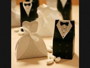 lembrancinhas-casamento-620-09_1555683643534947402