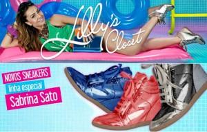 lillys-closet-sneakers-sabrina-sato