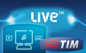 Internet Live TIM Banda Larga   Como Solicitar, Vantagens live tim