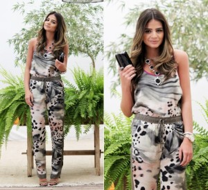 look-thassia-naves