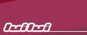 Nova Coleção Lui Lui Verão 2014   Modelos, Tendências, Comprar Online lui 300x121