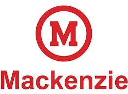 makenzie-2014,