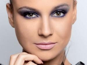 maquiagem-para-formatura-2013