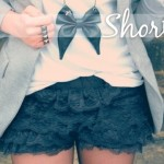 modelo-de-shorts-de-renda-com-babado-150x150