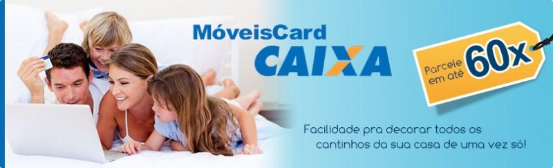 Cartão Moveiscard Caixa   Como Solicitar, Benefícios, Requisitos moveiscard caixa 800x243