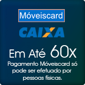 moveiscard