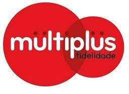 multiplus-fidelidade