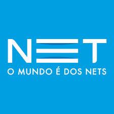 Programa Jovem Aprendiz Net 2013 – Fazer as Inscrições  net