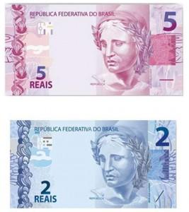 notas-novas-banco-central