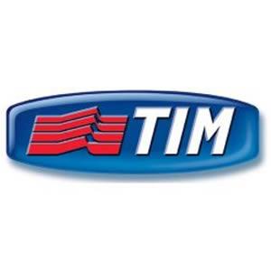operadora-TIM