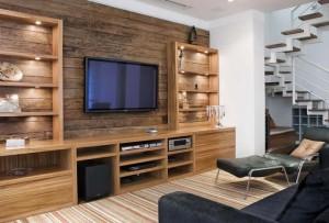 painel-para-tv-madeira