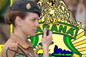 policia-militar-pr