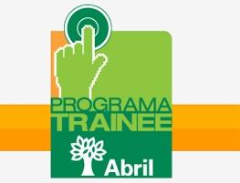 programa-abril-trainee-2014