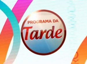 programa da tarde_logo_rede record_2012