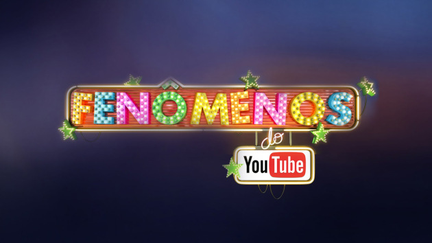 Fenômenos do Youtube Programa da Eliana   Como Participar quadro fenomenos do youtube programa da eliana
