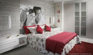 quarto-de-casal-planejado_-nova-iguacu_-r-peixoto-moveis