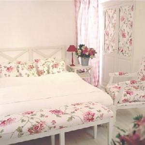 quartos-rosa-romantico
