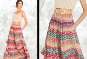 roupas-estampas-femininas
