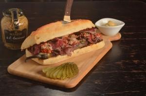 sanduiche-estonia-servido-no-ramona-durante-a-sanduweek-1377110497632_700x463